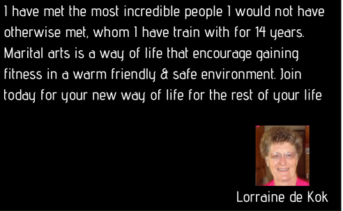 I started attending Adrenalin as an adult with no previous martial arts training and from day one I have always felt welcome and supported by not only Ted but everyone else in the classes. Ted is passionate and knowl copy 12.png