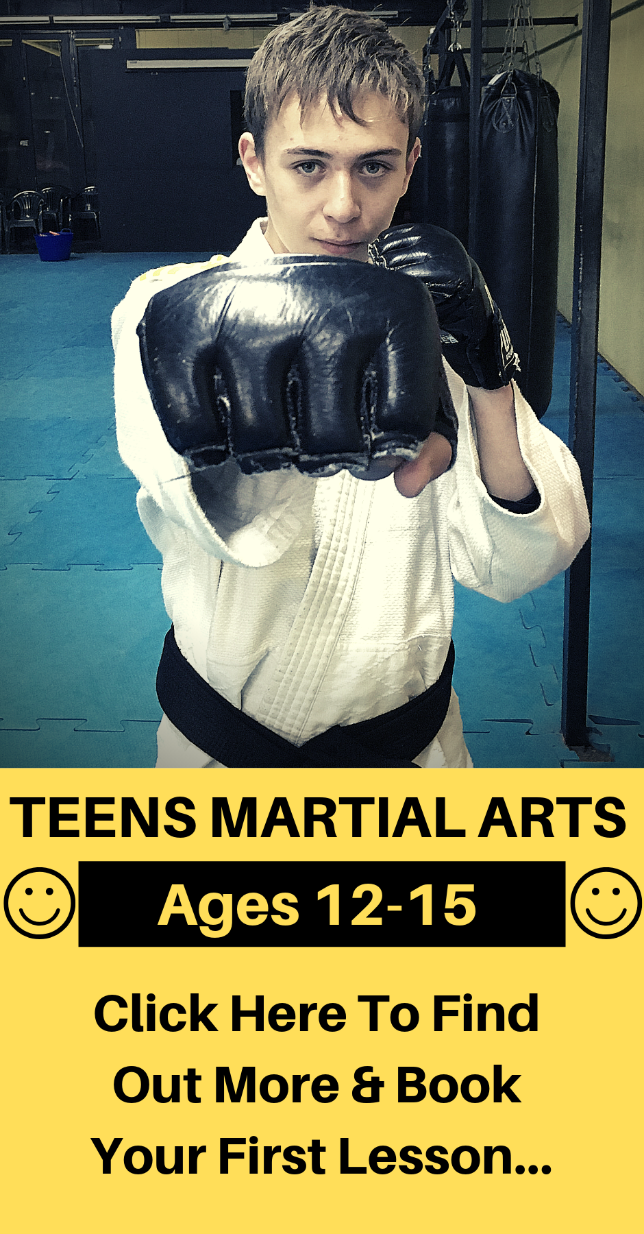 Warrnambool Kickboxing, Kids Karate, Kids Martial Arts, Warrnambool Gym, BJJ, Brazilian Jiu Jitsu.png