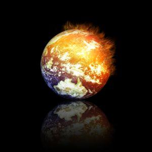 world-on-fire.jpg