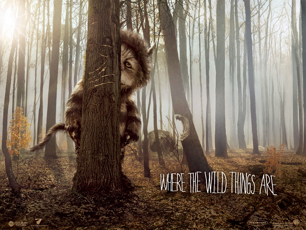 wildthings_3_1024.jpg