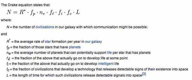 drake_equation.jpg
