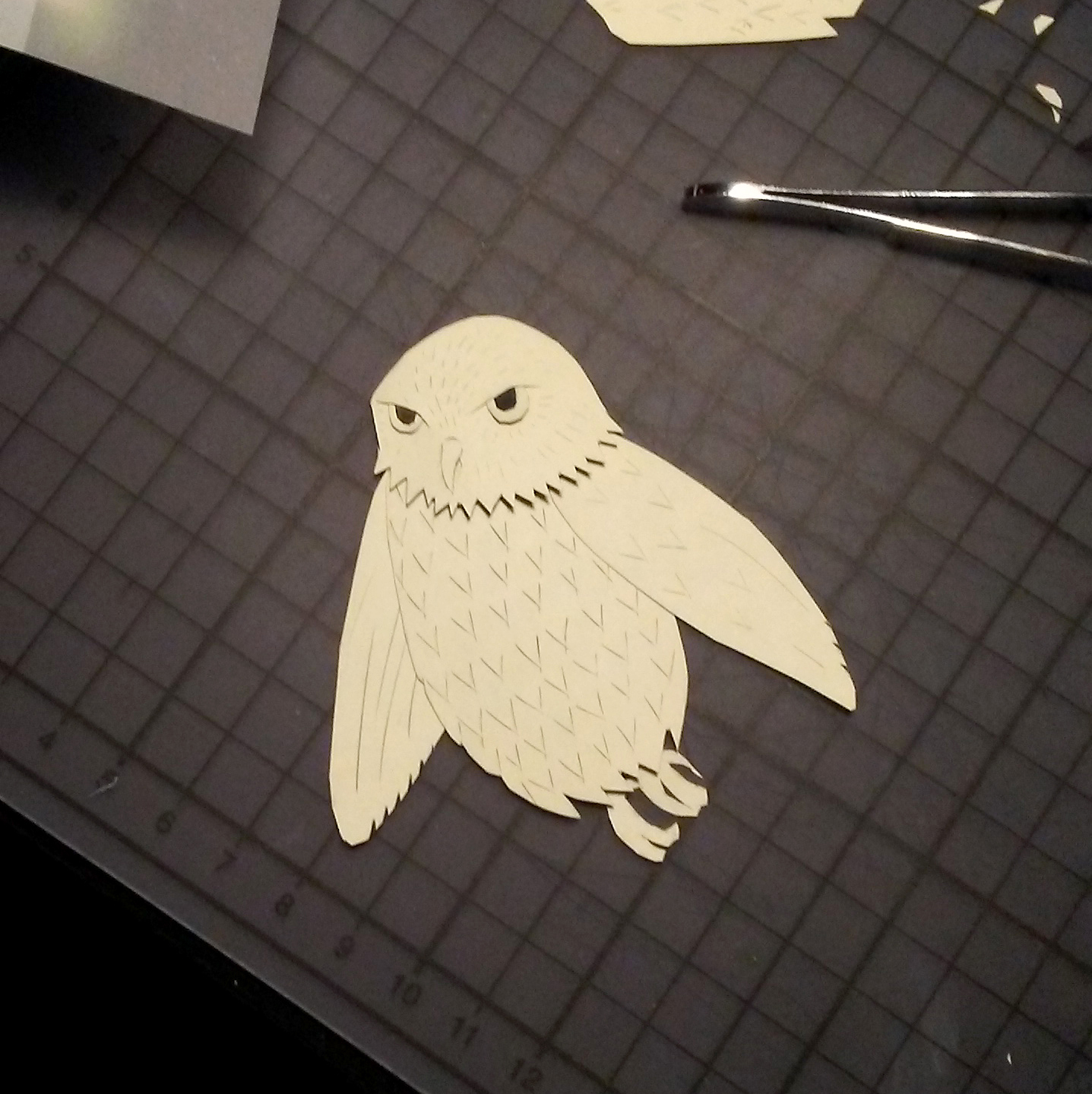 owl_cutting_board_square.jpg