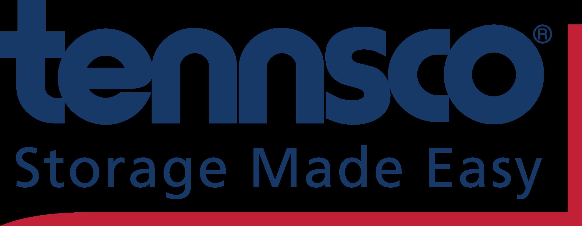 tennsco_logo.png