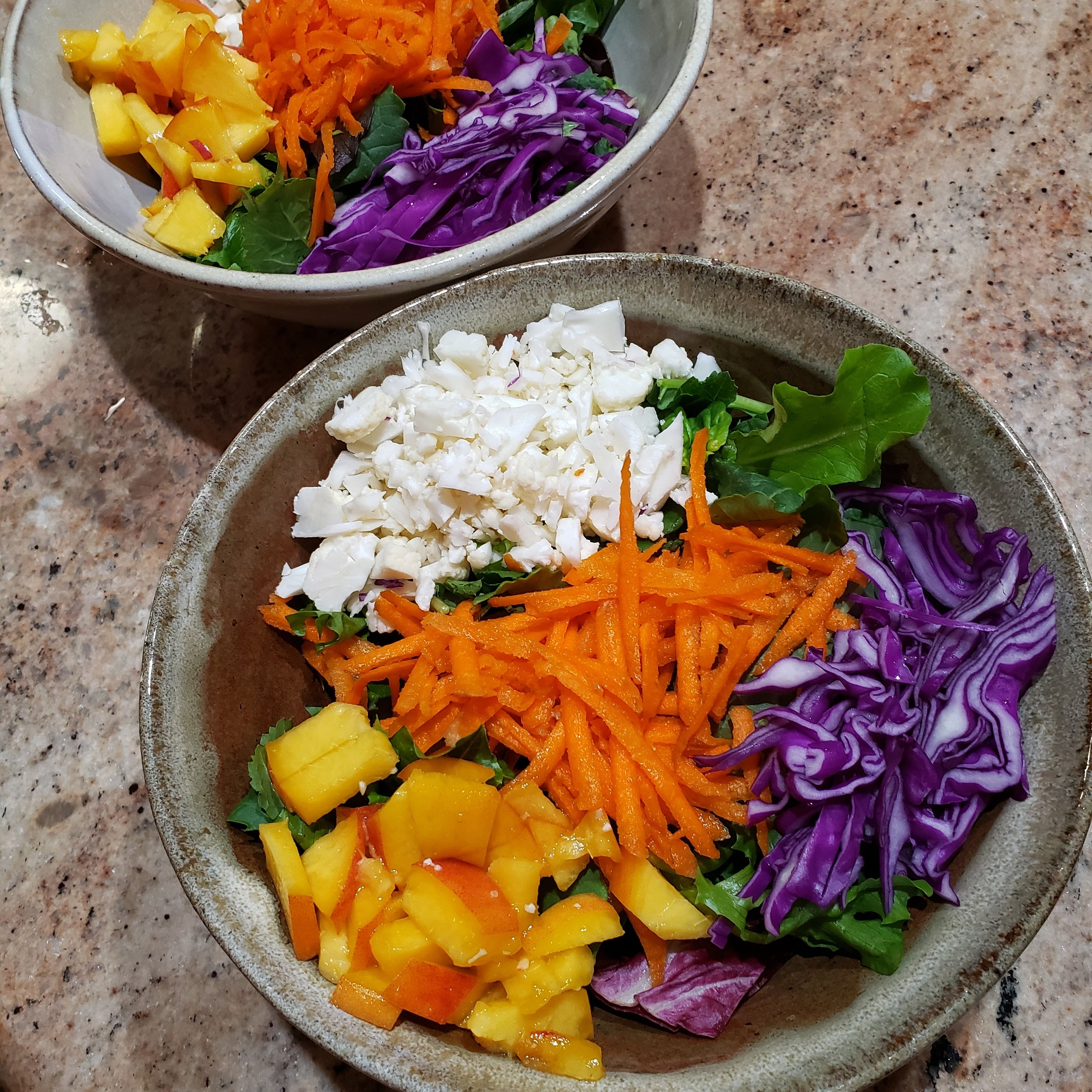 Macrobiotics is the path back to natural living in a modern world. -  Preparing whole foods with simple ingredients to balance the stress of everyday life cleanses and regenerates our bodies and our minds. Whole foods relax the internal organs creating a calmness about oneself. You may not be able to control outside stressors, but your reactions can be from a state of balance and groundedness. This is the effect of a macrobiotic diet. Macrobiotic foods clear, repairs and aligns your sublime energies such as meridians, chakras, and the aura. Alignment comes naturally. Many have never felt this state of being as unworthiness and fatigue feel normal. Macrobiotics changes that to feeling alive, joyful, and connected to something real. Eating is a mechanism to connect you to your food. Food becomes YOU! That's amazing. Just think that at one time your bones and organs were once on your plate! Connecting to abused factory animals brings about a connection of aggression. The emotions of that animal are ingested in the stress hormones that flooded the meat. Eating grains and vegetables connects you to the glory of the world that is here for all of us to enjoy-through nature. Eating in a macrobiotic manner also connects you to each other. This builds strong families and communities. Imagine if everyone ate this way. We would experience the promise of one peaceful world which has been spoken by my teacher Michio Kushi.