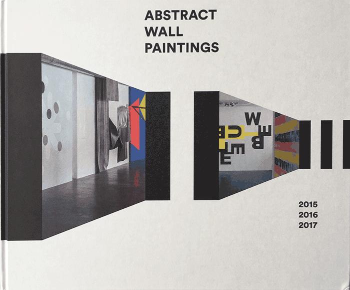 2018-AWP-BOEK-cover.png