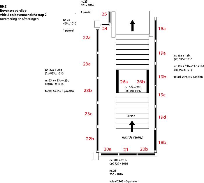 BIB-Vide2-plattegrond.png