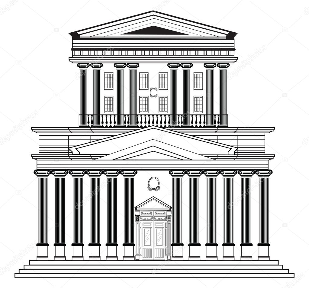 2-depositphotos_117279256-stock-illustration-vector-architectural-facade.jpg