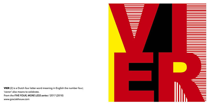 GRACIA-KHOUW-VIER-1313-rood.jpg