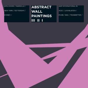 2018-AWP-brochure-w2.png