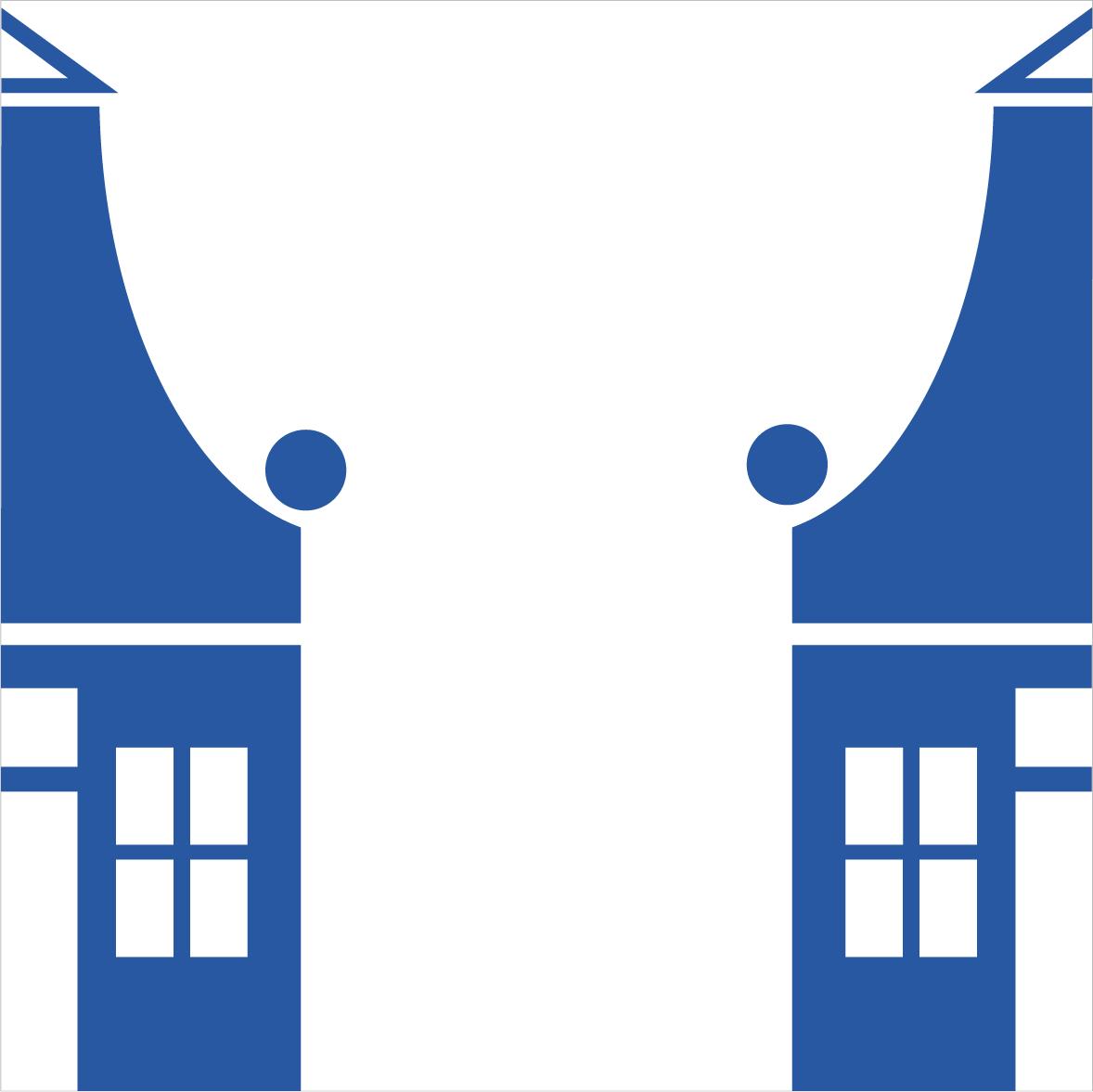 graciakhouw-H-04-blauw.png