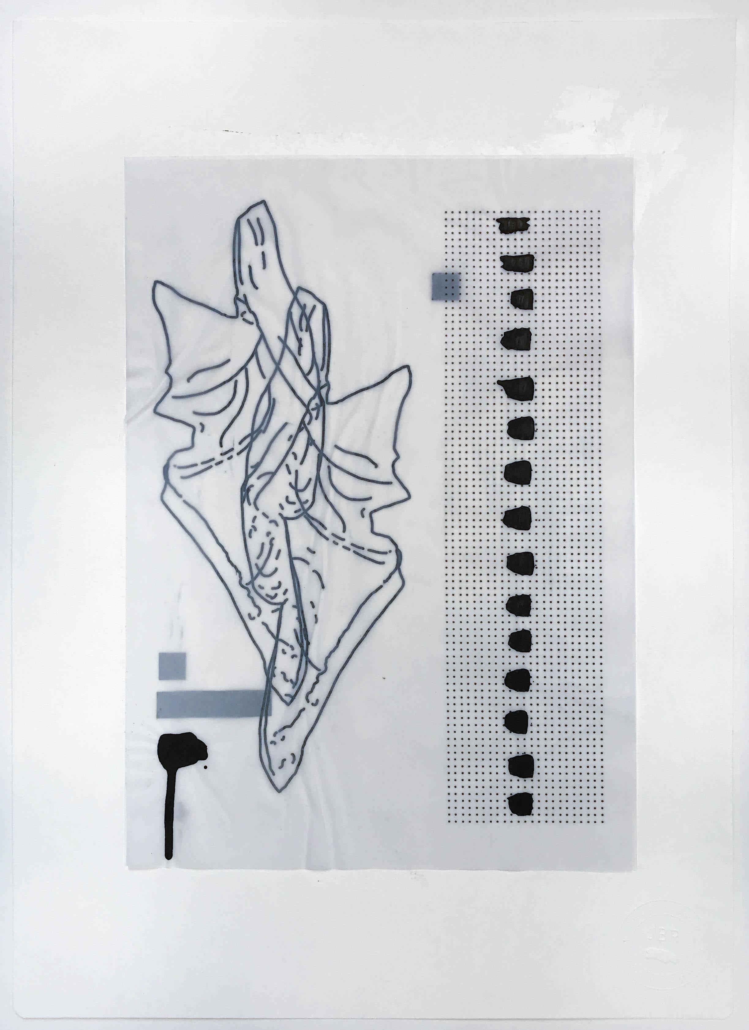 %22Closeminded%22- Técnica mixta  - 42 x 30 cm - Julián Brangold - 2018.jpg