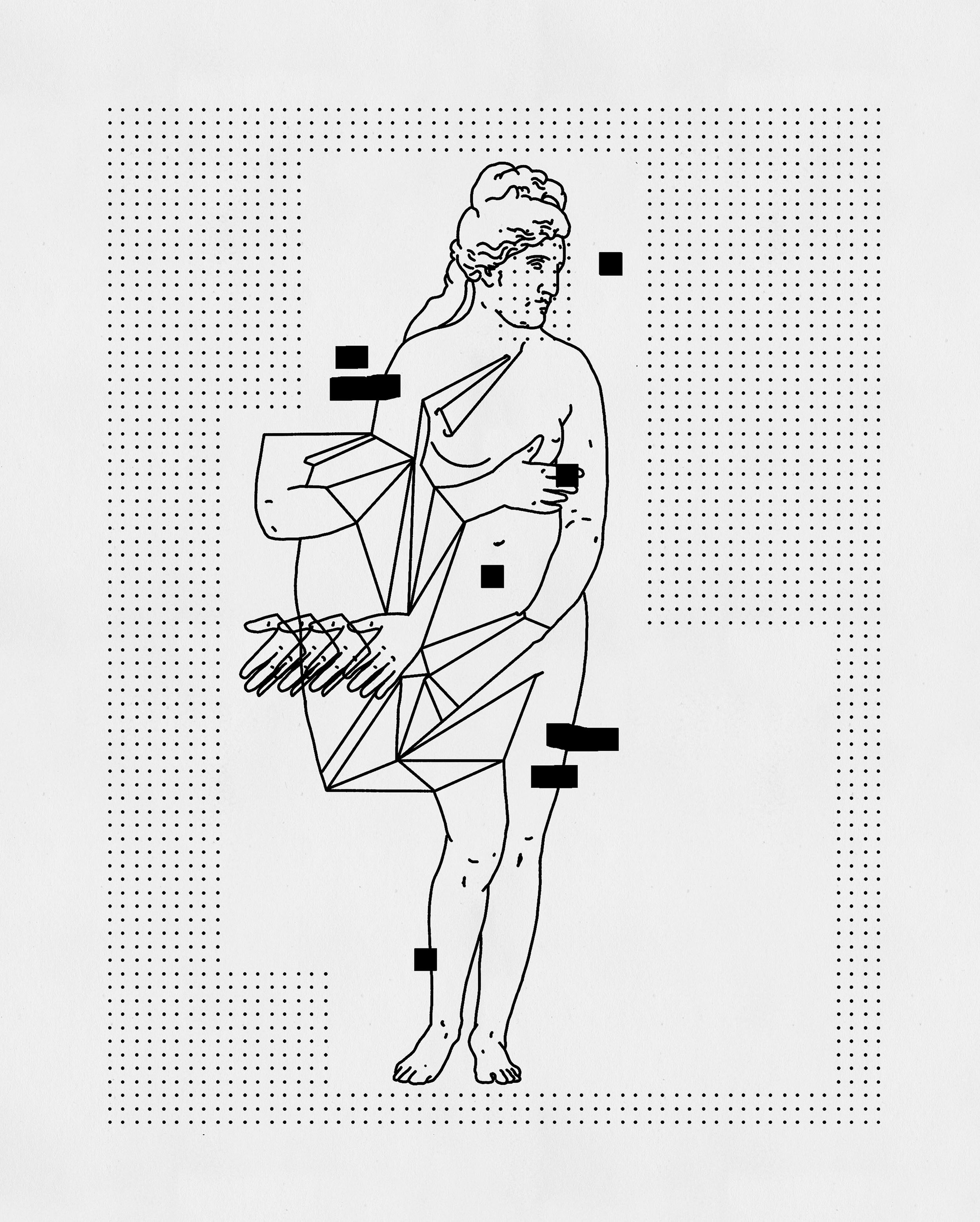 %22Cámara de Vacío%22 - 25 x 20 cm - Fine art print sobre papel - Julián Brangold - 2018.jpg