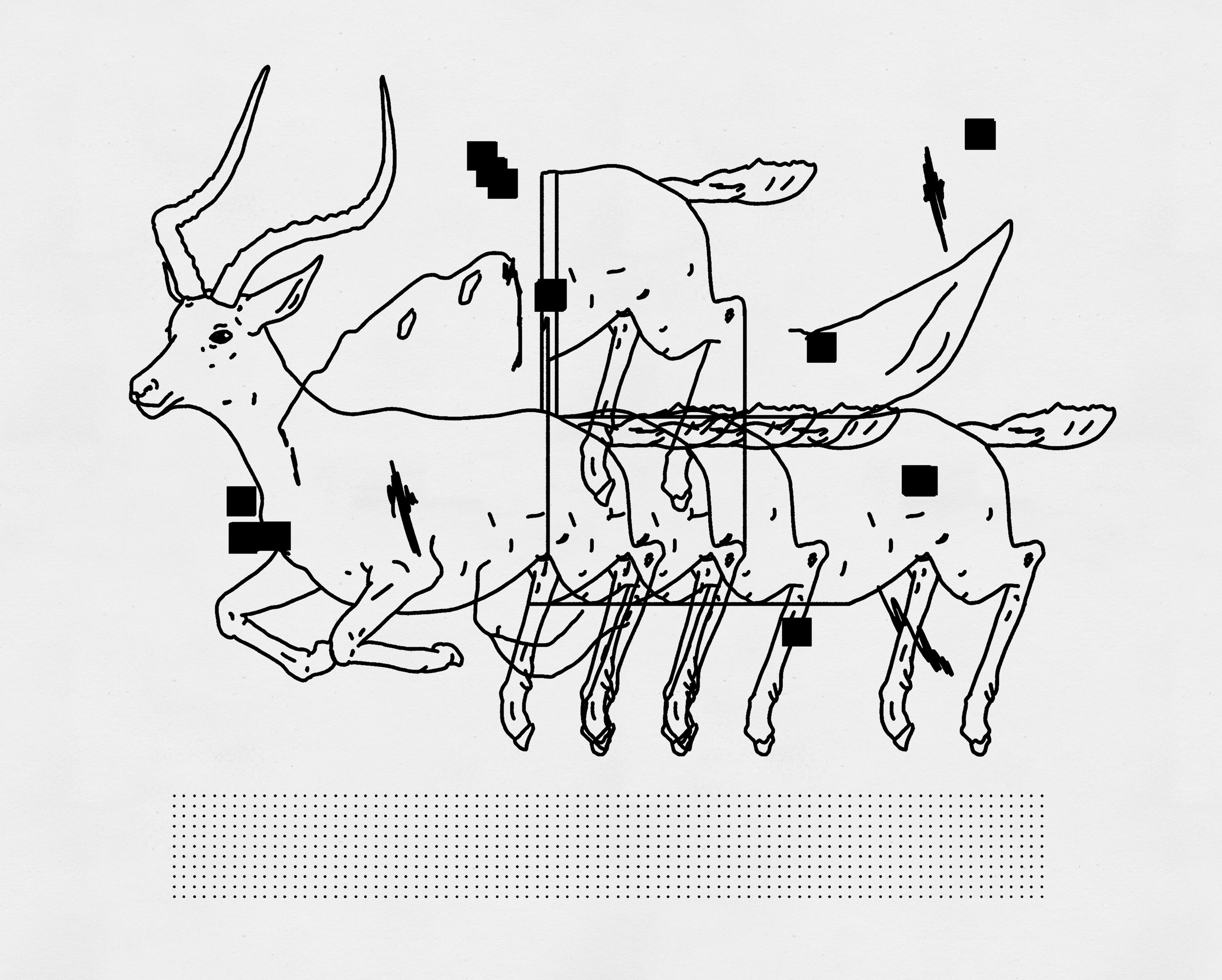 %22Impresión 3D%22 - 25 x 20 cm - Fine art print sobre papel - Julián Brangold - 2018.jpg