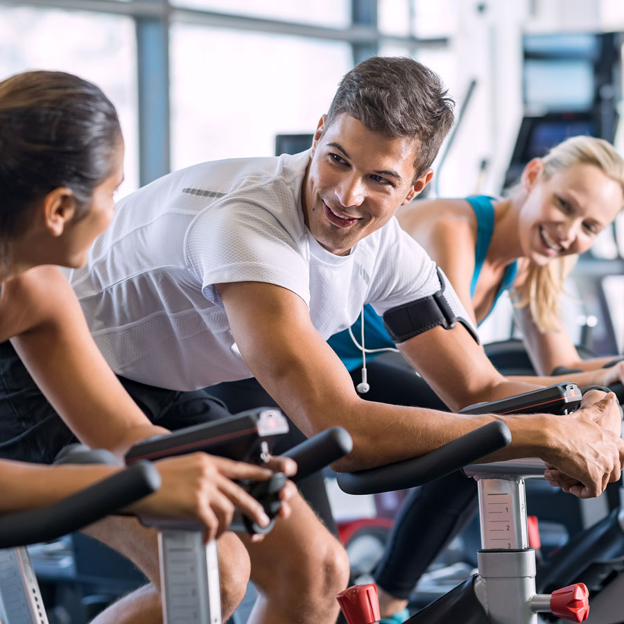 Young-people-at-Gym-9x9web.jpg