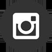 instagram_108x108.png