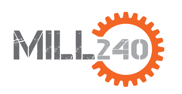 Mill240_LOGO--600pxW_FINAL.png