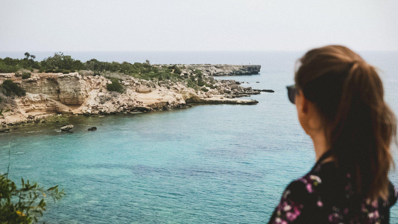 digital nomads cyprus