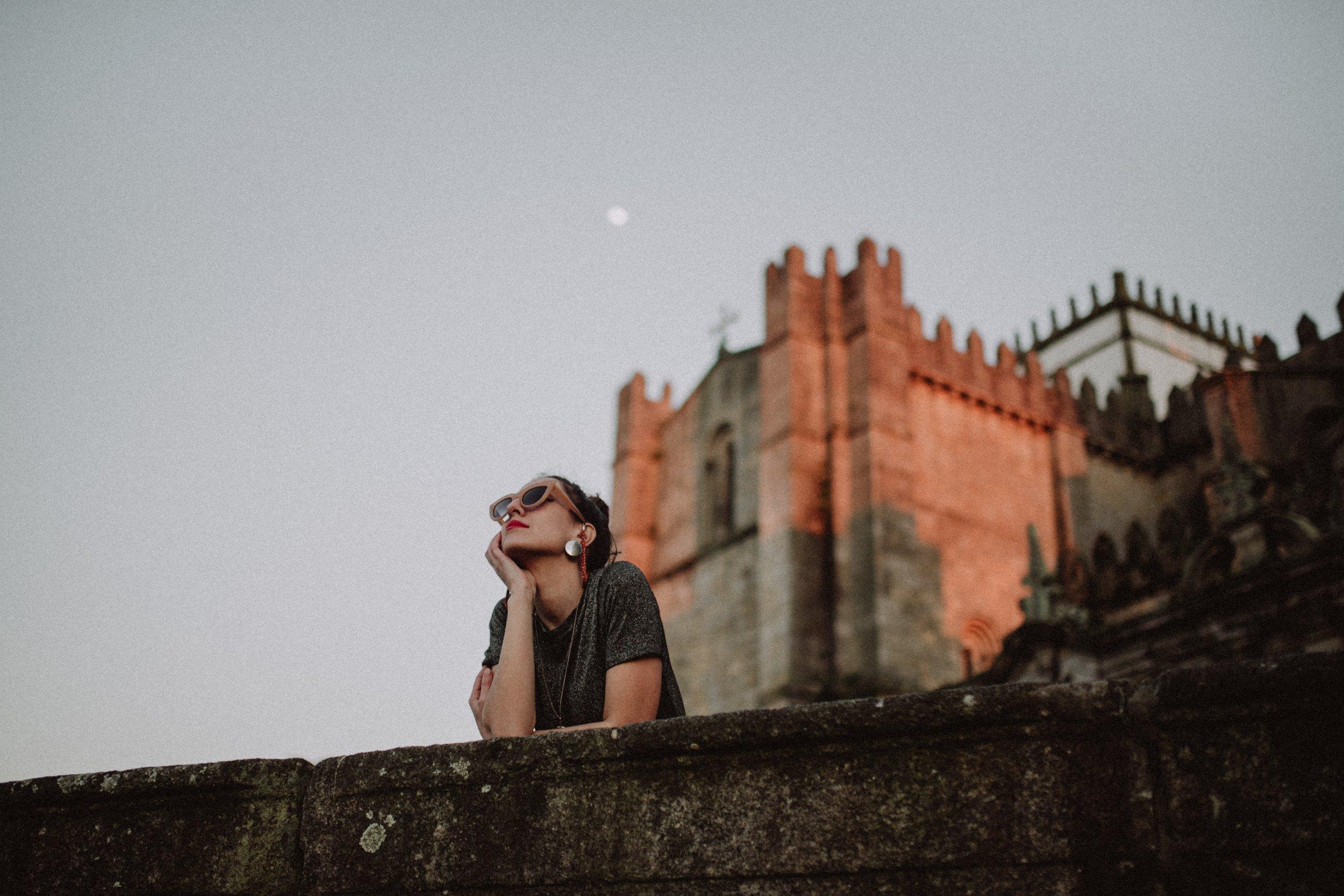 digital nomad girls portugal