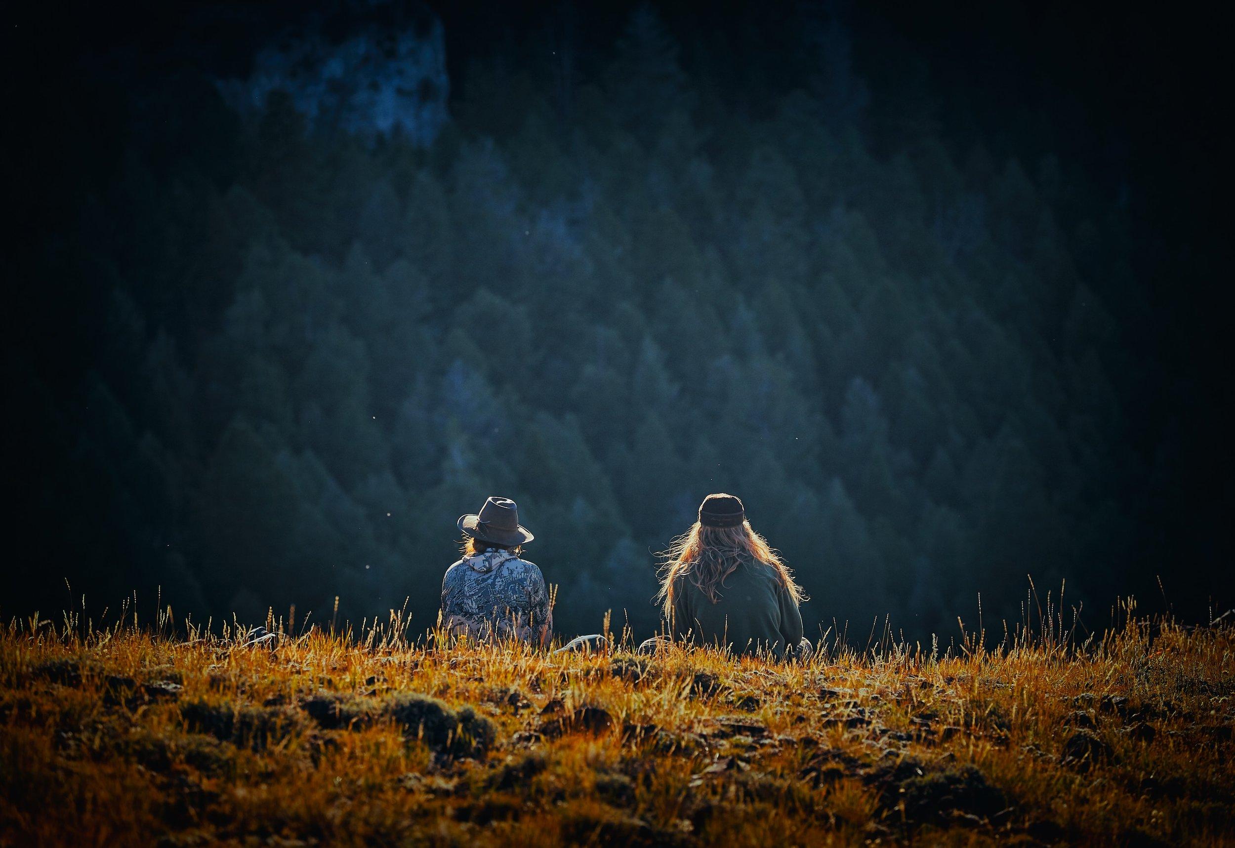 digital nomads in canada