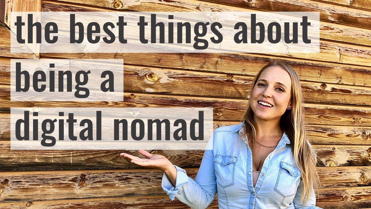 best things about being a digital nomad.jpg