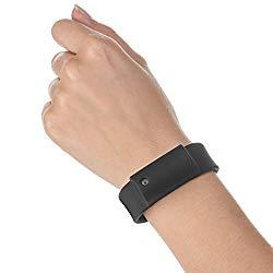 little viper mace travel bracelet