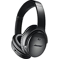 bose quiet comfort noise cancelling headphones for travel