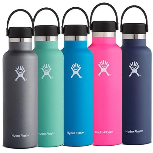 hydro flask water bottle.jpg