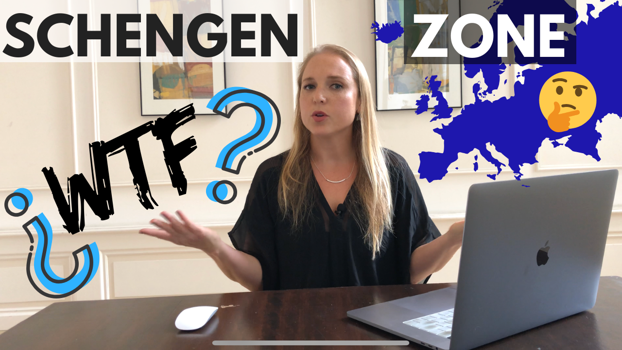 how long can digital nomads stay in the schengen area