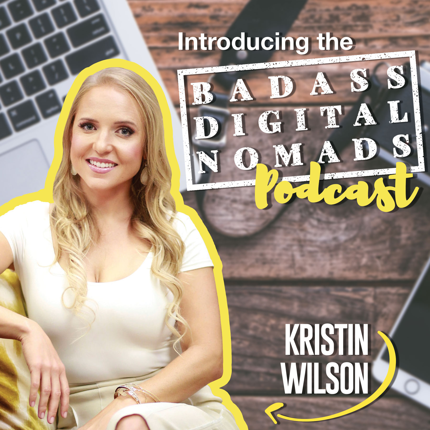 Badass Digital Nomads Podcast Intro.jpg