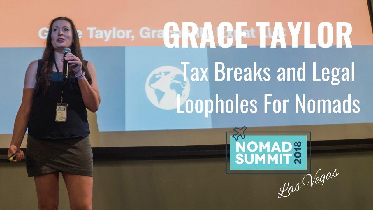 tax breaks for digital nomads.jpg