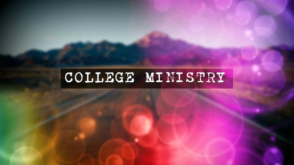 College Ministry.jpg