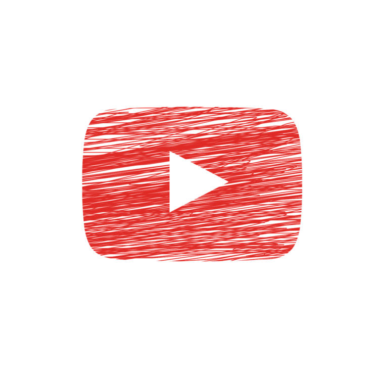 YouTube+Watch.png