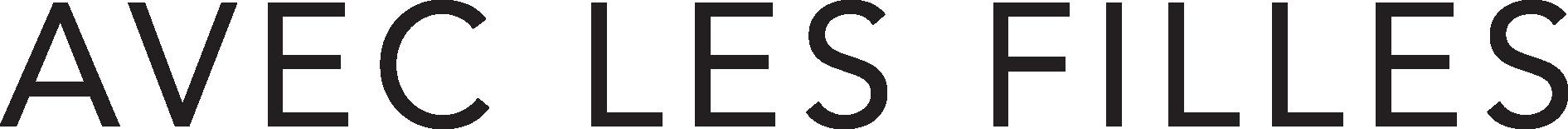 AvecLesFilles_Logo_MAIN.png