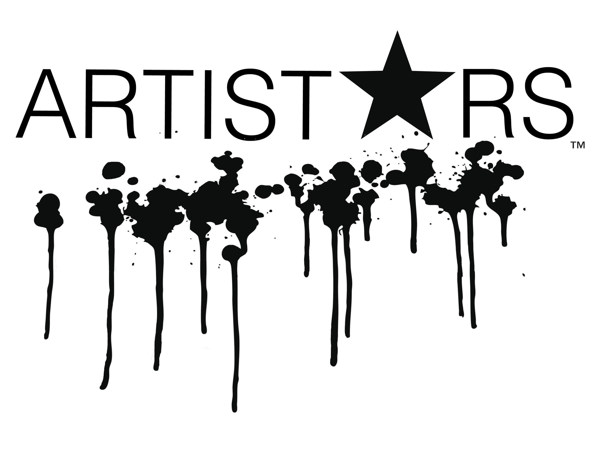 ARTISTARS Logo.jpg