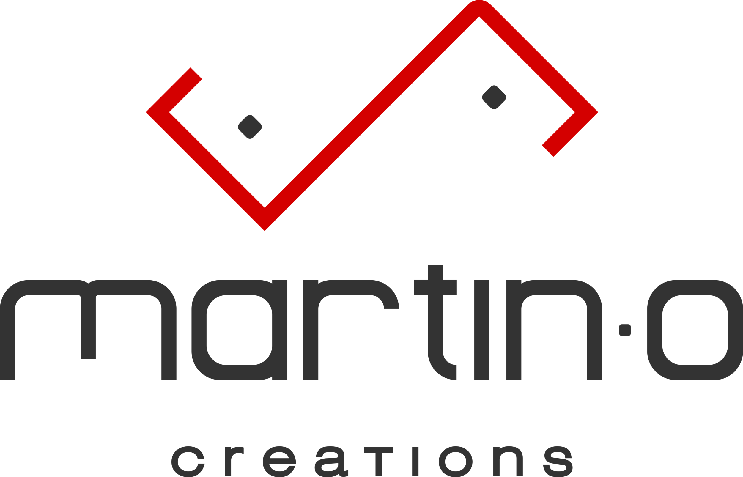 Martin-o Creations Logo For light   background 03-27-17.png
