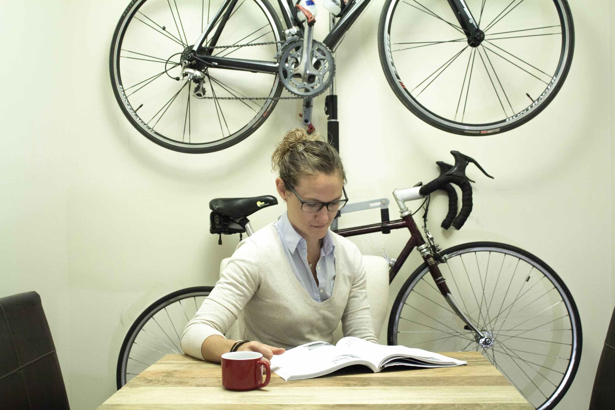 Reading with Bikes.jpg
