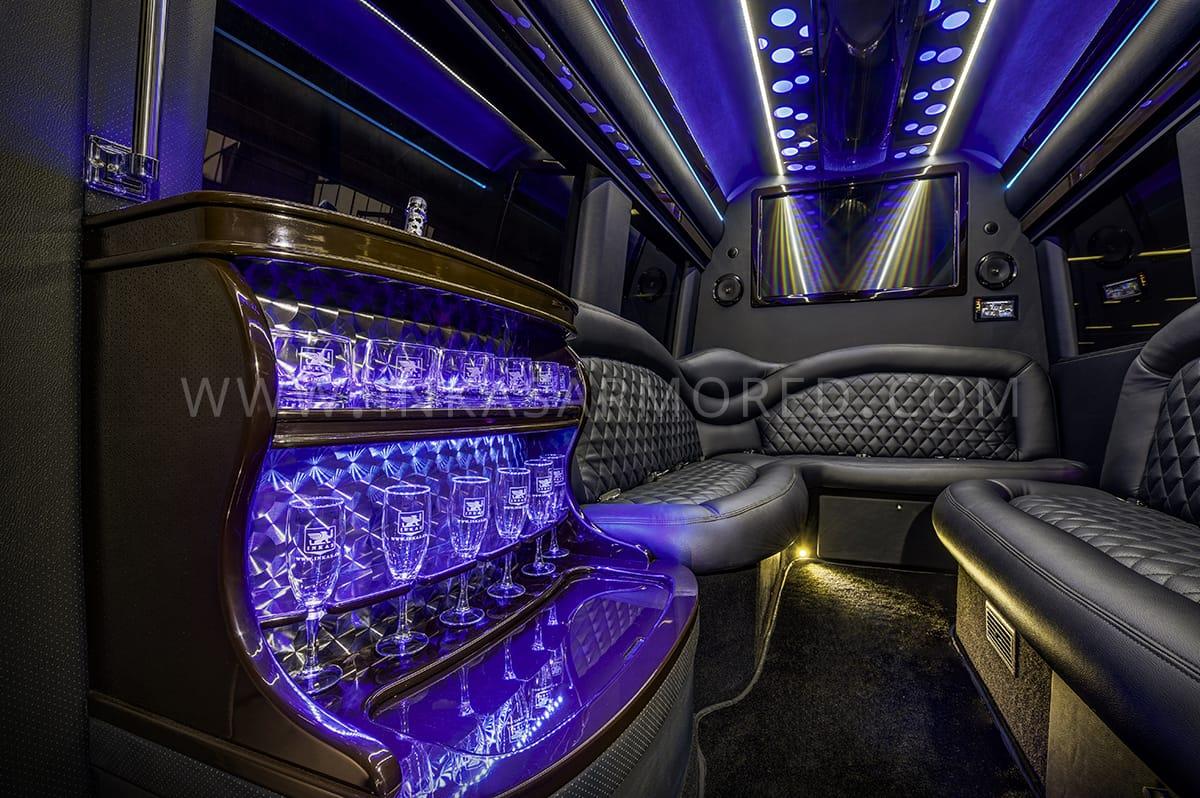 INKAS_Mercedes-Benz-Sprinter-PartyBus-07.jpg
