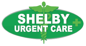 Shelby Urgent Care transparent logo.png