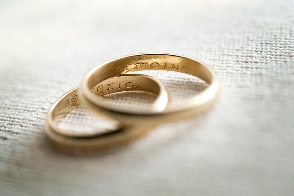 Wedding videos - Fine cinematography