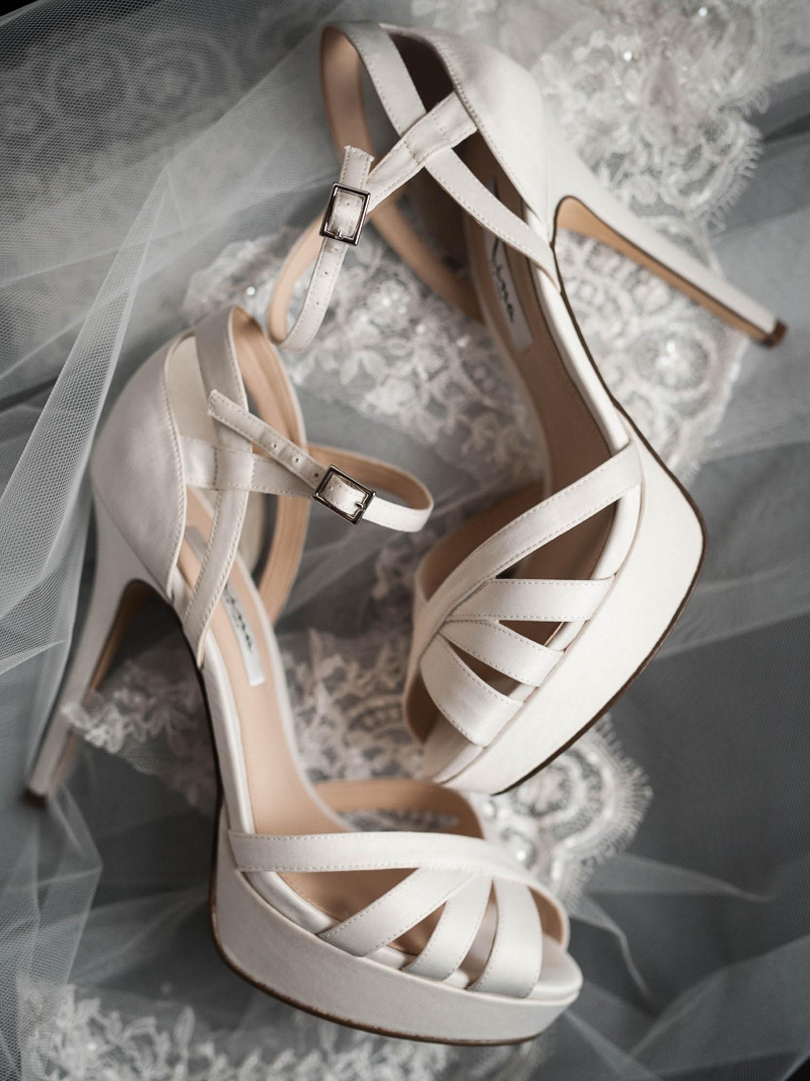 STRATOS & ADEL - Elegant γάμος στην Αθηναϊκή Ριβιέρα