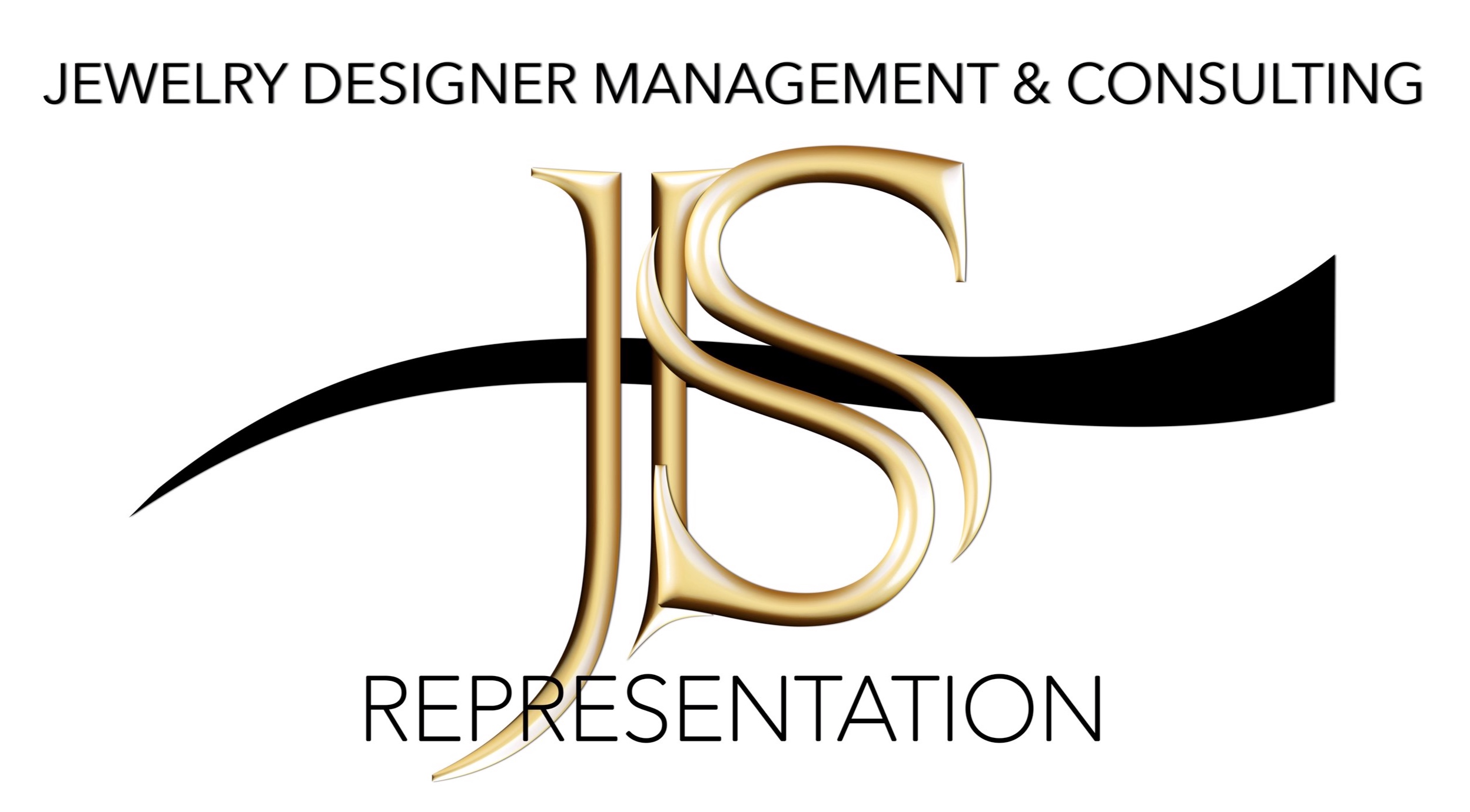 JEWELRY DESIGNER CONSULTATION AND MANAGEMENT THE JEWELRY SHOWCASE