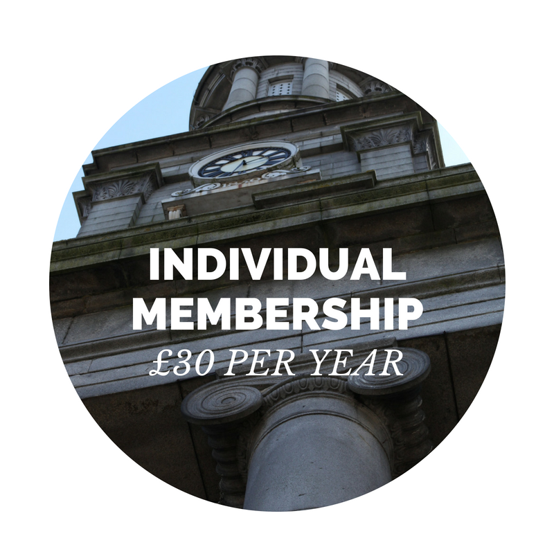 INDIVIDUALMEMBERSHIP (4).png