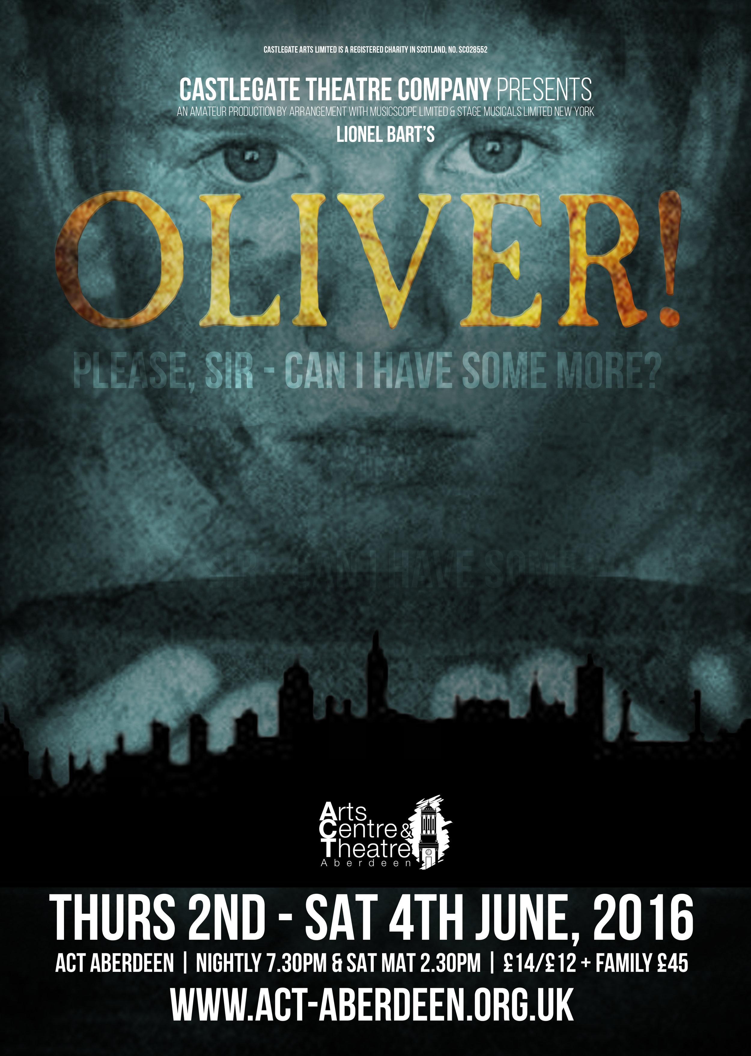 Oliver_poster1.jpg