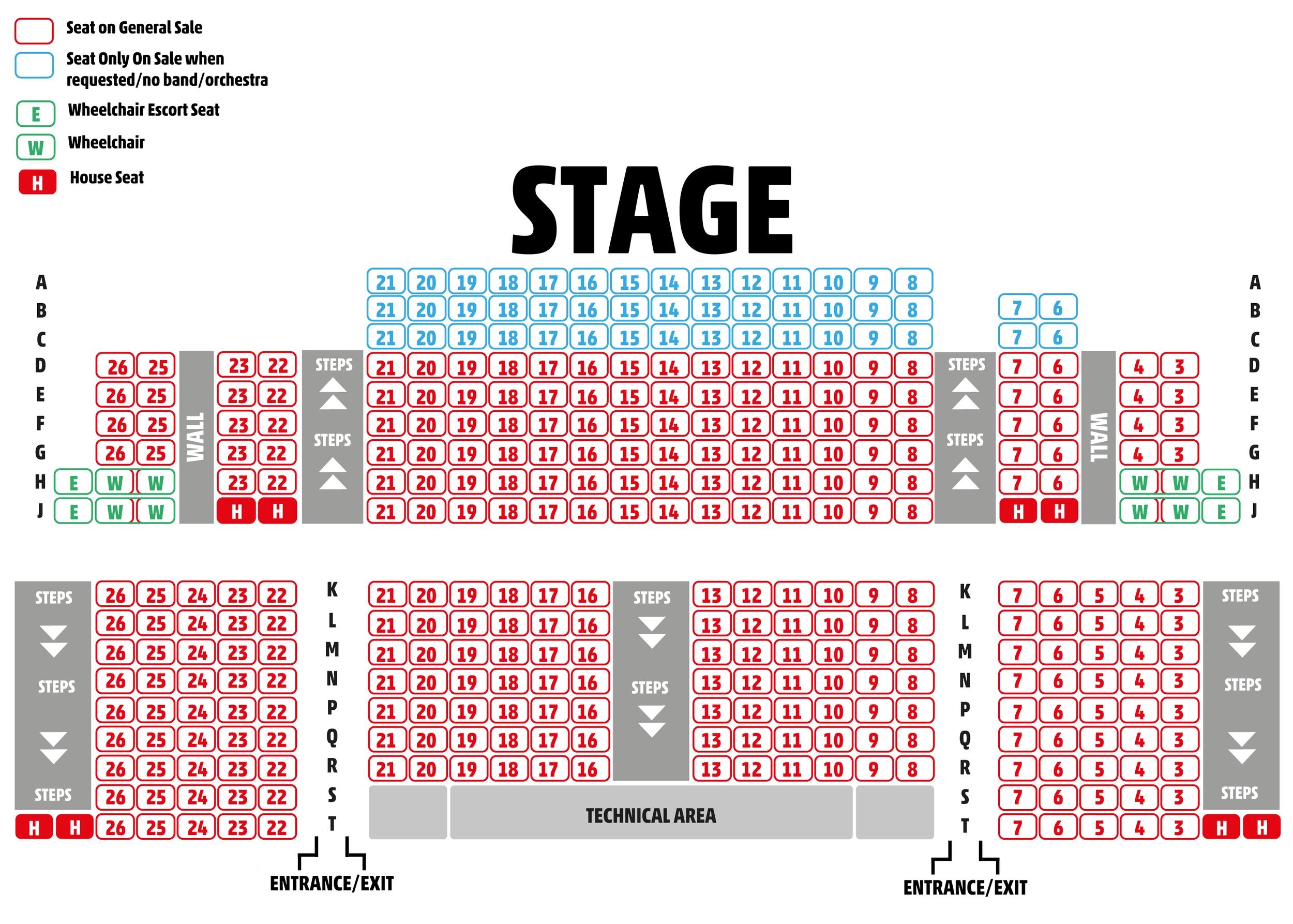 Seating Plan.png