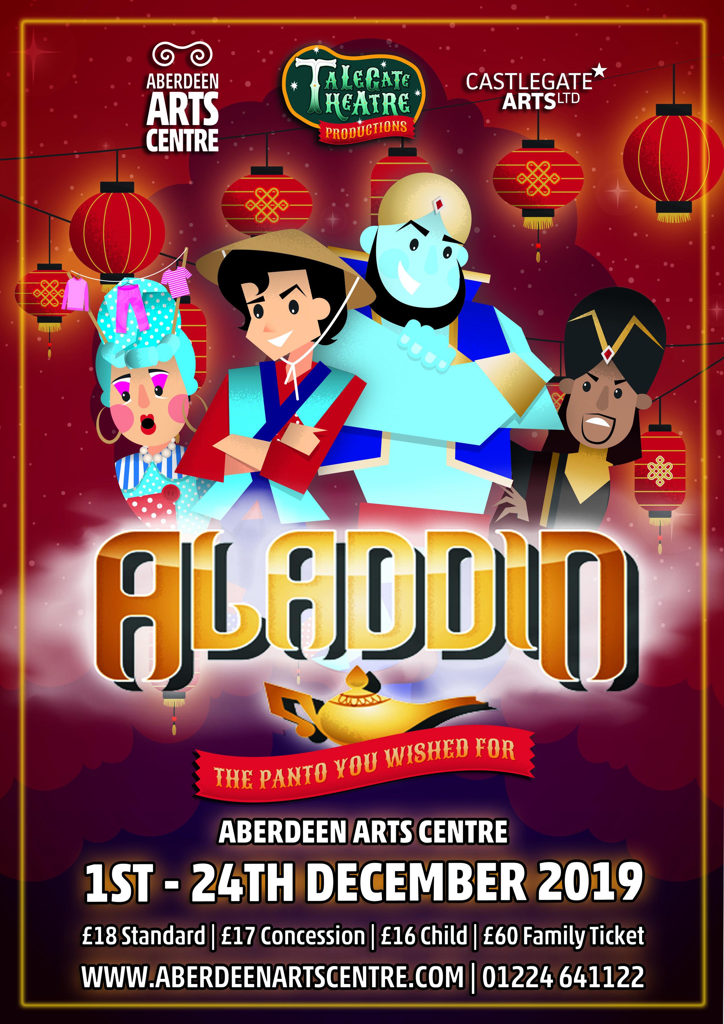 Aladdin - TaleGate - Final.jpg
