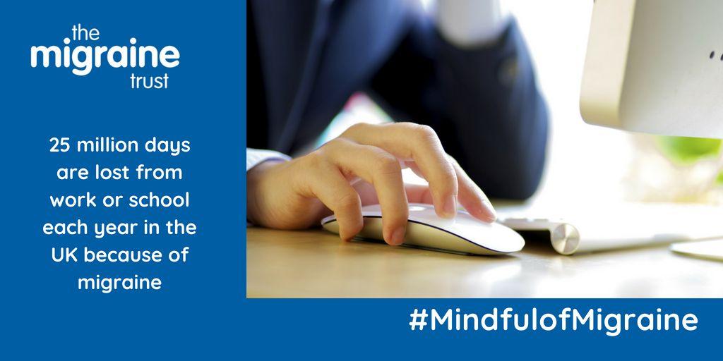 Mindful-of-Migraine-Workplaces-2.jpg