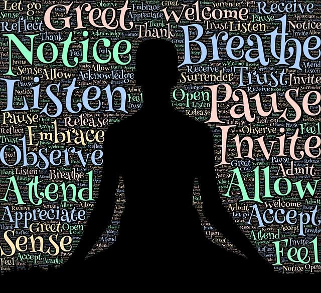 meditation-567593_640.jpg