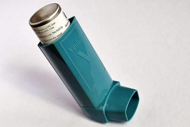 asthma-1147735_640.jpg
