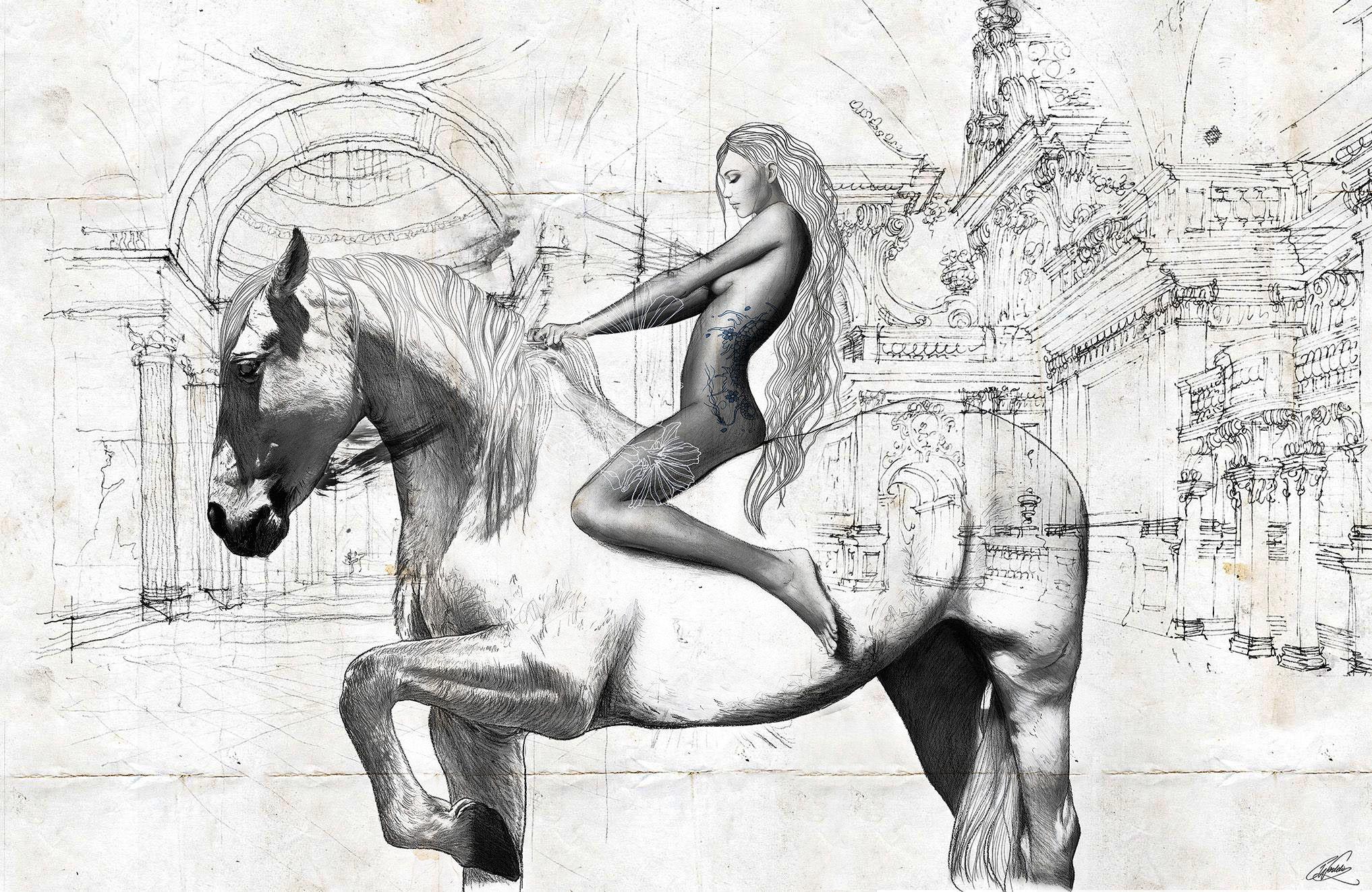 artwork_amazona_by_caroline_wendelin.jpg