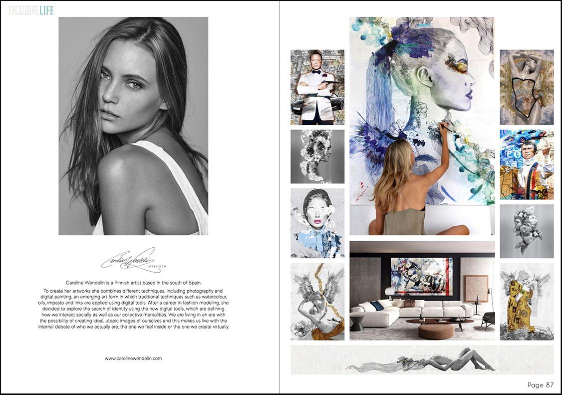 exclusive_life_magazine_Caroline_Wendelin_.jpg